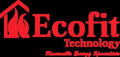 Ecofittechnology